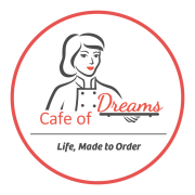 cafeofdreams