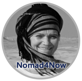 nomad4now2